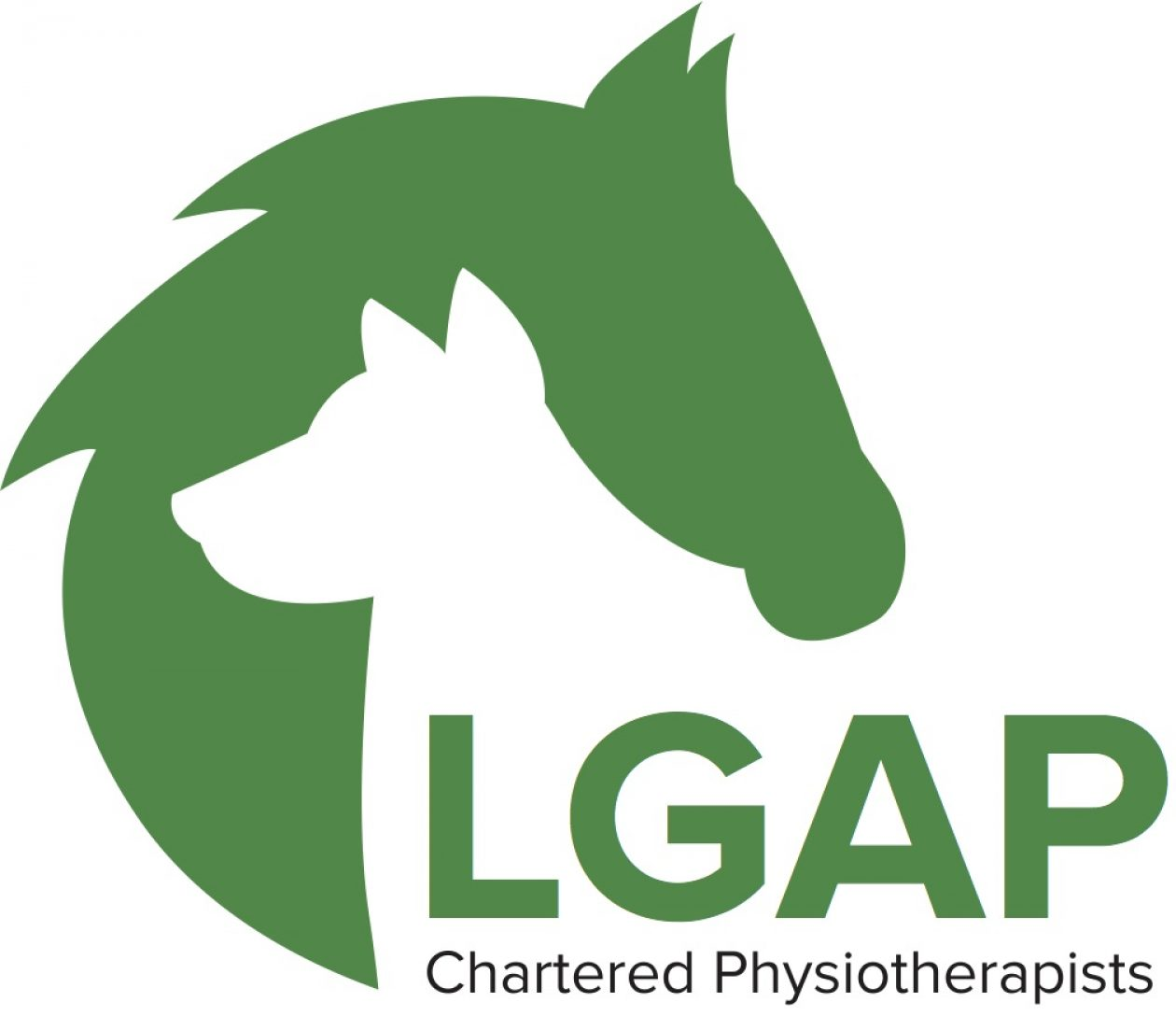 LGAP Leanne George Animal Physiotherapy